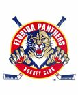 Florida Panthers Vinyl sticker for skateboard luggage laptop tumblers  e $5.99 USD on eBay
