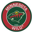 Minnesota Wild Vinyl sticker for skateboard luggage laptop tumblers car l $7.99 USD on eBay