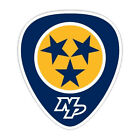 Nashville Predators Vinyl sticker for skateboard luggage laptop tumblers car a $5.99 USD on eBay