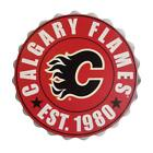 Calgary Flames Sticker for skateboard luggage laptop tumblers car e $7.99 USD on eBay