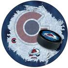 Colorado Avalanche Sticker for skateboard luggage laptop tumblers car f $5.99 USD on eBay