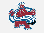 Colorado Avalanche Sticker for skateboard luggage laptop tumblers  d $5.99 USD on eBay