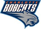 Charlotte Bobcats sticker for skateboard luggage laptop tumblers car (f) on eBay