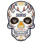 Phoenix Suns sticker for skateboard luggage laptop tumblers car (a) on eBay