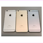 Apple iPhone 6 PLUS 16GB Unlocked At&t Verizon Smartphone LTE 4G