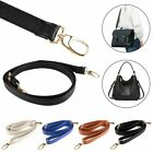Kyпить Hot Replacement Leather Handbag Strap Handle Shoulder Crossbody Bag Wallet Belt на еВаy.соm