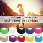 Sports Kinesiology Tape Elastic Physio Muscle Tape Pain Relief-support Band Z9z0