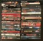 DVD Collection Massive Amounts > SUSPENSE | THRILLER | MYSTERY | DRAMA | COMEDY $2.0 USD on eBay