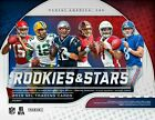 2019 Rookies & Stars Veterans & Rookie Cards # 1 - 200 - You Pick - $0.99 USD on eBay