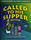 `Leichner, Jeannine Timko/ ...-Called To His Supper (US IMPORT) BOOK NEU