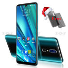 New Xgody 16gb 4g 6.3 In Unlocked Android  Mobile Smart Phone Dual Sim Quad Core