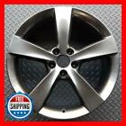 "DODGE DART 2013 2014 2015 2016 Factory OEM Wheel 18"" Rim 2479 Dark Hyper #R $295.0 USD on eBay"