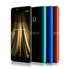 Sealed K20 Pro 4g Lte 16gb 2gb Android Unlocked Mobile Phone Dual Sim Smartphone
