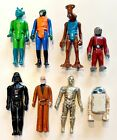 CHOOSE: Vintage 1977-1978 Star Wars A New Hope * Action Figures * Kenner $6.8 USD on eBay