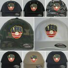 """Milwaukee Brewers """"FLEX FIT"""" Cap ⚾️HAT ⚾USA PATCH/LOGO ⚾3 SIZES ⚾️8 COLORS ⚾NEW on Ebay"""