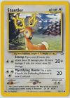 STANTLER 76/111 Neo Genesis Common Pokemon Vintage Buy 4+ Save 35%!