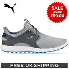 **PUMA IGNITE PWRSPORT MENS GOLF SHOES - SIZE UK11 - HUGE WAREHOUSE CLEARANCE!*
