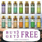 10ML Essential Oils Pure Natural Aromatherapy Essential Oil BUY 3 GET 3 FREE E
