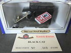 1912 Ford Model T Van with Roof Rack Oxford Diecast Ltd Ed - various available
