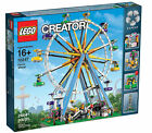 LEGO 10247 Creator Ferris Wheel 2015 New / Sealed -  for sale  Shipping to South Africa