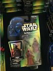 Star Wars POTF Action Figures 1995-1998 New Unopened Create Your Own Assortment $4.98 USD on eBay
