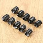 5Pcs Quality Aftermarket Golf Sleeve Adapter Ferrule .335 .350 for Taylormade R1