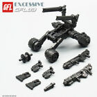 MFT Excessive GFL03 Power Suit Accessories Toy New DIACLONE Series For Sale