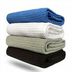 Golf Towel Clip Microfiber Personalised Hook Ball Cleaning Towels Accessories