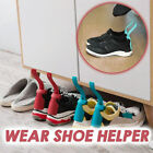 Kyпить Shoe Accessories Lazy Shoes Helper Shoe Helper Wear Shoe Helper Easy on and off на еВаy.соm