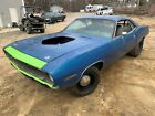1970+Plymouth+Barracuda+1970+PLYMOUTH+CUDA+V+CODE+440+4+SPEED+%23+MATCHING