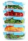 1-Compartment-Glass-Food-Storage-Containers-Meal-Prep-Containers-35-Oz-5-Pack