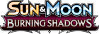 Sun & Moon Burning Shadows Uncommon ⎜You Pick Cards⎜ $1 Comb Ship Buy 4+ Save35%