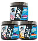 BPI Sports Smart Burn / Weight Loss, Burn Fat, Energy / Carnitine - Pick Flavors