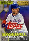 2020 Topps Baseball Series 1 (1- 200) PICK YOUR CARD COMPLETE YOUR SET PYC on Ebay