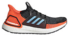 adidas Women's UltraBOOST 19 G27482 Running Shoe 5.5, 6.5, 9.5, 10, 10.5 Size