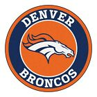 "Denver Broncos poster wall art home decor photo print 16"", 20"", 24"" $14.74 USD on eBay"