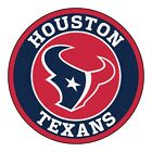 "Houston Texans poster wall art home decor photo print 16"", 20"", 24"" $14.74 USD on eBay"