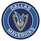 "Dallas Mavericks poster wall art home decor photo print 16"", 20"", 24"" on eBay"