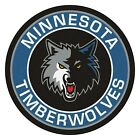"Minnesota Timberwolves poster wall art home decor photo print 16"", 20"", 24"" on eBay"