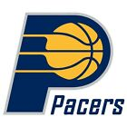 Indiana Pacers poster wall art home decor photo print 16, 20, 24 on eBay