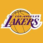 Los Angeles Lakers poster wall art home decor photo print 16, 20, 24 on eBay