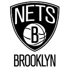 Brooklyn Nets poster wall art home decor photo print 16, 20, 24 on eBay