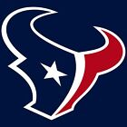 Houston Texans poster wall art home decor photo print 16, 20, 24 $14.74 USD on eBay