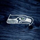 Seattle Seahawks poster wall art home decor photo print 16, 20, 24 $14.74 USD on eBay