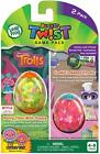 LeapFrog RockIt Twist Dual Game Packs New