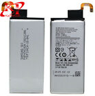For Samsung Galaxy S6 Edge  S6 New Original OEM Battery Replacement With Tools