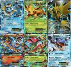 Pokemon XY Generations Trading Card - Select from List