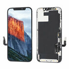 Kyпить OLED Display LCD Touch Screen Digitizer For iPhoneX XR XS Max 11 11 Pro Max Lot на еВаy.соm