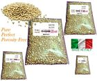 LEGOR Yellow Gold Casting Alloy for 9 to 14k Gold Mix Italy 1,5,10 ozt Melting