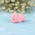 Cartoon Animal Saver Protector USB Charger Cable Data Line Wire Cord ProtectGTS